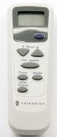 LG akb73015701 Remote Controls