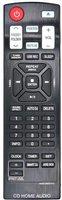 LG akb73655723 Remote Controls