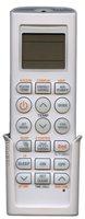 LG akb74375403 Remote Controls