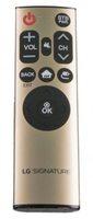 LG akb75056402 Remote Controls