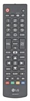 LG akb75095376 Remote Controls