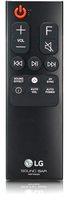 LG akb75595301 dolby atmos Remote Controls