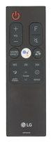LG AKB75595381 Remote Controls