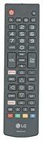 LG AKB75675313 Remote Controls