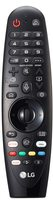LG AN-MR19BA Remote Controls