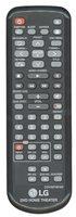 LG cov30748183 Remote Controls