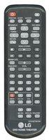 LG cov30748184 Remote Controls