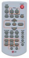 LG cov31635301 Remote Controls