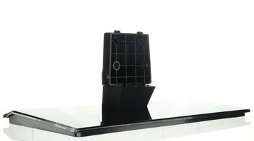 LG COV32807301 TV Stands