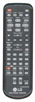 LG cov33743708 Remote Controls