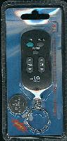 LG MINILG Remote Controls
