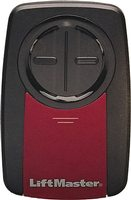 Liftmaster 375ut universal Garage Door Openers
