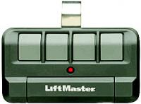 Liftmaster 894LT Four Button Rolling Code Remote Controls