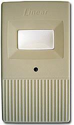Linear d22a delta 3 frantz 303.875 mhz Garage Door Openers