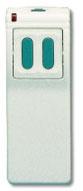 Linear dxs23 transmitter 315mhz Garage Door Openers
