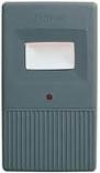 Linear MCT1 MegaCode 318Mhz Garage Door Openers