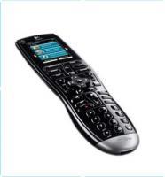 Logitech Harmony One Remote Controls