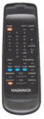 Magnavox 483521837145 Remote Controls