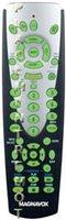Magnavox mru2401/17 Remote Controls