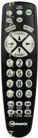 Magnavox mru3300/17 Remote Controls