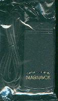 Magnavox mus001 Remote Controls