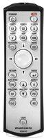 MARANTZ rc001vp Remote Controls