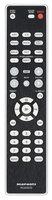 MARANTZ rc002cd Remote Controls