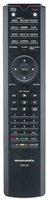 MARANTZ rc001ud Remote Controls