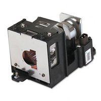 MARANTZ LU12VPS3 Projector Lamps