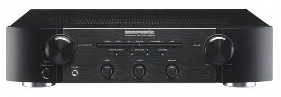 PIONEER Remote Controls, Manuals and Parts | ReplacementRemotes com