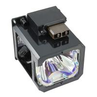 MARANTZ vp12s2 Projectors