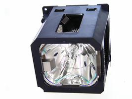 MARANTZ VP12S4MBL Projectors