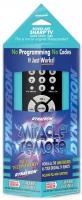 Miracle Remote MR130 Sharp Remote Controls