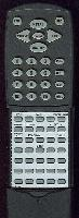 MISCELLANEOUS 221908 Remote Controls