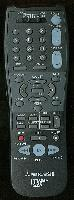 MITSUBISHI 290p080c10 Remote Controls