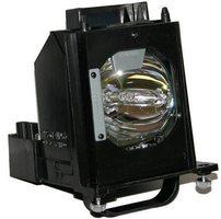 MITSUBISHI 915b403001 with osram pvip bulb Projector Lamps