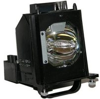 MITSUBISHI 915b403001 with osram neolux bulb Projector Lamps