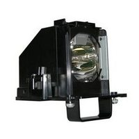 Anderic Generics 915B441001 for MITSUBISHI Projector Lamps