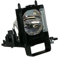 MITSUBISHI 915b455011pvip Projector Lamps