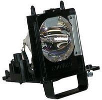 MITSUBISHI 915b455011uhp Projector Lamps
