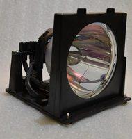 MITSUBISHI 915p020010pvip Projector Lamps