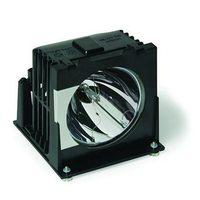 MITSUBISHI 915p026010pvip Projector Lamps