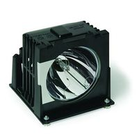Anderic Generics 915P026010 for MITSUBISHI Projector Lamps