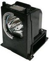 MITSUBISHI 915p027010uhp Projector Lamps