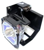 Anderic Generics 915P028010 for MITSUBISHI Projector Lamps