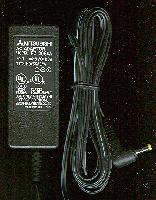 MITSUBISHI fz2064a power supply AC Power Cords