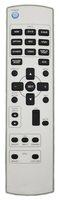 MITSUBISHI RUDM126 Remote Controls