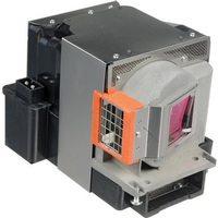 MITSUBISHI VLT-XD210LP Projector Lamps