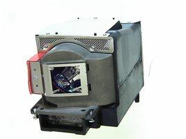 MITSUBISHI VLT-XD221LP Projector Lamps