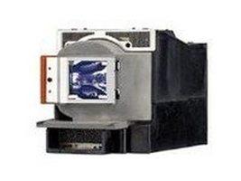 MITSUBISHI VLT-XD280LP Projector Lamps